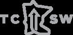 TCSW_Logo_Grey