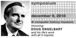 symposium-poster1